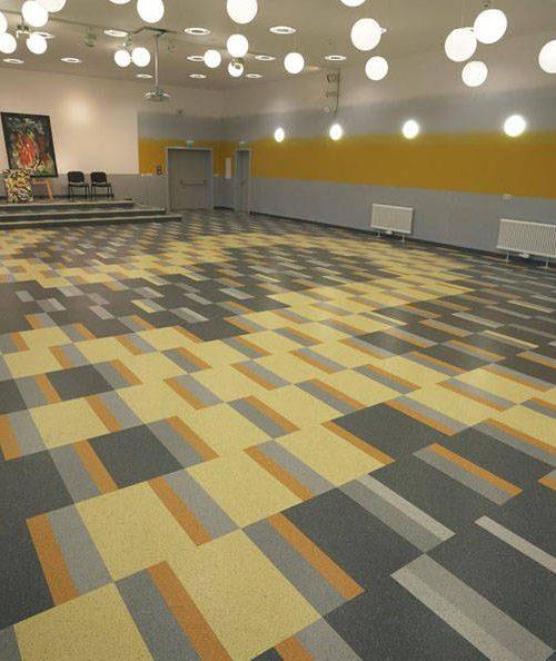 nora flooring 2