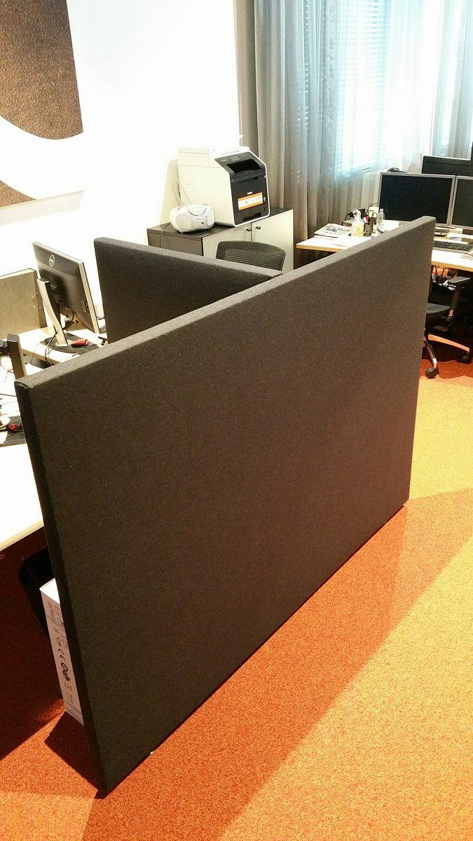 Loetje - Akoestische maatwerkoplossingen Brakels Acoustic Solutions
