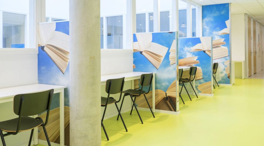 eduwiek-vepa-project-furniture29